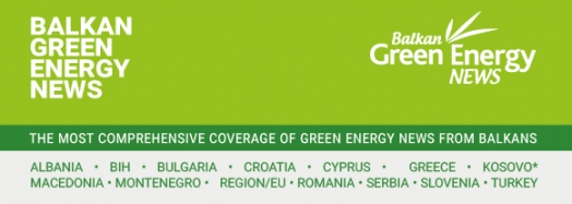 Novi broj Balkan Green Energy News-a