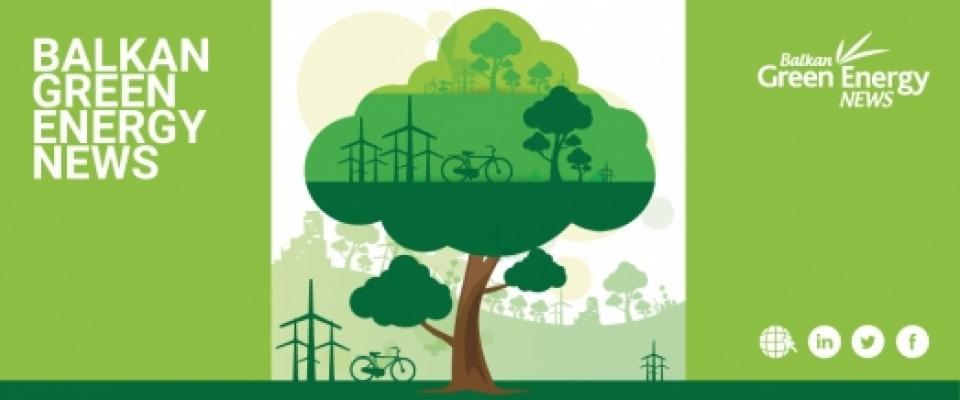Izašao je junski broj Balkan Green Energy News-a
