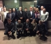 Održano Redovno zasedanje Skupštine Nacionalne Asocijacije za biomasu SERBIO