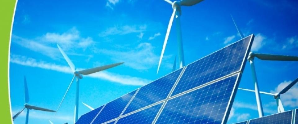 Energetski portal objavio bilten