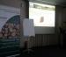 BioRES Trening - Održivi regionalni lanci snabdevanja drvnim gorivima RENEXPO Western Balkans 2016