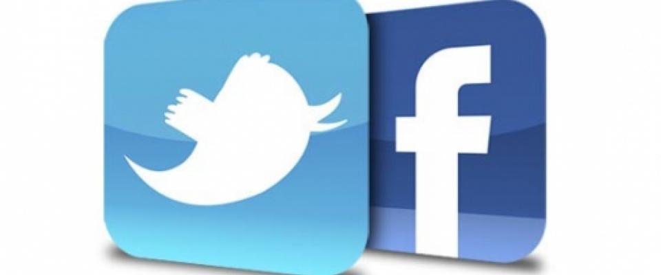 Otvoren facebook i twitter nalog SERBIO asocijacije