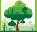 Izašao je avgustovski broj Balkan Green Energy News-a