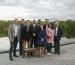 Održan drugi sastanak Upravljačkog komiteta (Steering Committee) BioRES Projekta