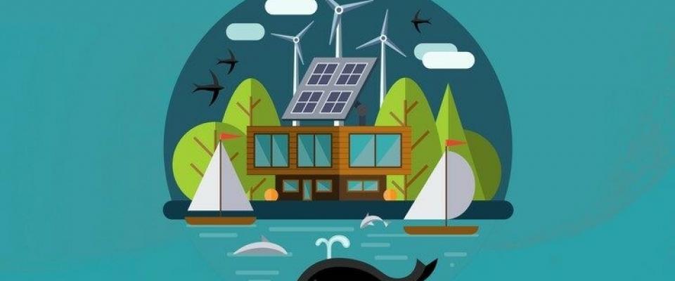 Klimatske promene: Lideri EU postavili su cilj smanjenja emisije CO2 od 55%