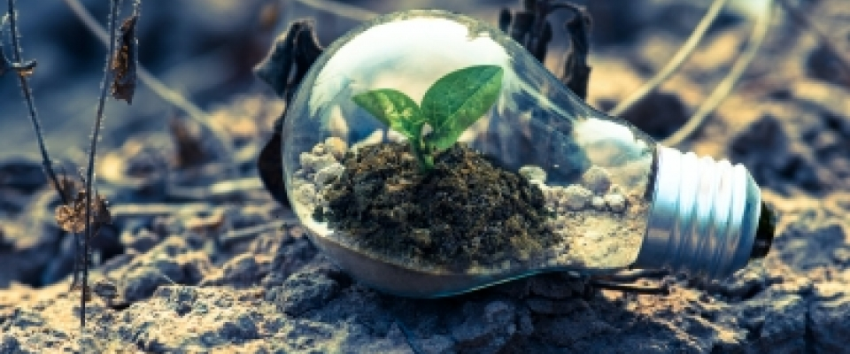Međunarodna investiciona konferencija- SEE ENERGY Connect & Supply III 2021