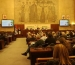 """Završena Međunarodna konferencija """"Biomasa – potencijal za rast"""""""