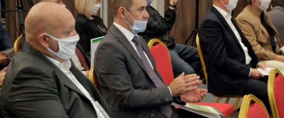 """Završena međunarodna investiciona konferencija """"SEE ENERGY- Connnect & Supply II"""" ZELENA ENEGIJA U POLJOPRIVREDI"""
